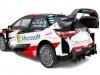 Toyota_Yaris_WRC_2019_5