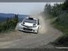Toyota_TestGermany0515_10