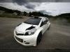 Toyota_TestGermany0515_16