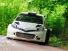 Toyota_TestGermany0515_19