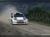 Toyota_TestGermany0515_3