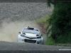 Toyota_TestGermany0515_5