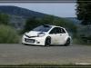 Toyota_TestGermany0515_6