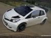 Toyota_TestGermany0515_7