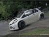 Toyota_TestGermany0515_8