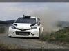 Toyota_TestGermany0515_9