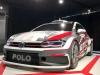 Polo_R5_2