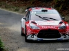 WrcCorse2016_DAY2_1