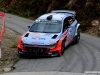 WrcCorse2016_DAY2_2