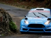 WrcCorse2016_DAY2_3