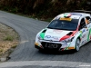 WrcCorse2016_DAY2_7