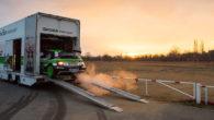 L'équipe tchèque Skoda Motorsport, qui a tout gagné depuis des années dans la catégorie S2000 puis R5 avec son inusable Fabia, vient d'annoncer ce mercredi soir lors de son meeting […]