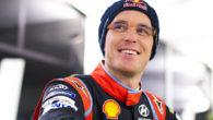En Toscane, le week-end du 13-14 Mars on retrouvera Thierry Neuville sur les routes italiennes du Rally Ciocco près de Castelnuovo di Garfagnana en préparation de la troisième manche WRC […]