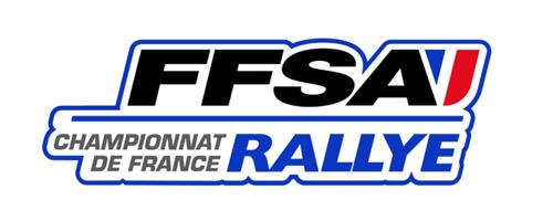 Rallye_France_2019_S.jpg