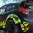 Reportage en vidéo et photos du Rallye des Vins Mâcon 2019