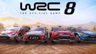 Absent en 2018 le jeu officiel du championnat du monde des rallyes est de retour ce mois-ci avec son nouvel opus développé par Kylotonn et édité par Bigben Interactive : […]
