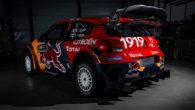 Après un triplé obtenu par Toyota Gazoo Racing en Allemagne, Citroën Racing répond ce dimanche en signant un doublé avec Sébastien Ogier qui remporte le Rallye WRC Turquie devant son […]