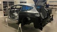 L'équipe M-Sport qui travaille d'arrache pied chaque jour construit actuellement dans ces ateliers un tout nouvel exemplaire de la Ford Fiesta WRC qui répond à la réglementation en vigueur. Toujours […]