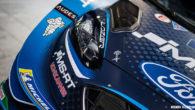 Après sa première tentative de retour en Finlande qui s'est malheureusement soldée par un forfait (sortie de route en essais), le pilote néo-zélandais Hayden Paddon aura une nouvelle chance de […]