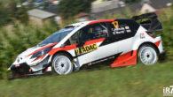 Repoussée à plusieurs reprises, la publication du calendrier WRC 2020 devrait maintenant intervenir dans quinze jours lors du Conseil Mondial FIA en Allemagne le 4 octobre. Après de longues discussions […]