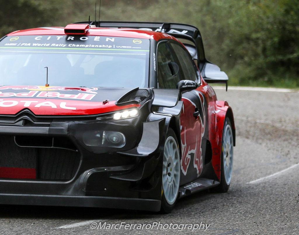 2020 - [Citroën] C3 III restylée  C3WRC_EVO20_2