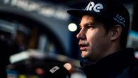 Teemu Suninen qui a annoncé sa séparation avec M-Sport ces dernières semaines a déjà trouvé refuge chez Hyundai Motorsport où il pilotera sur asphalte au rallye WRC d'Espagne une i20 […]