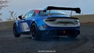 L'Alpine A110 R-GT débarque en 2020 sur les routes du championnat de France des rallyes ! Le préparateur Team FJ a signé un partenariat avec Signatech Alpine (distributeur prioritaire) qui […]