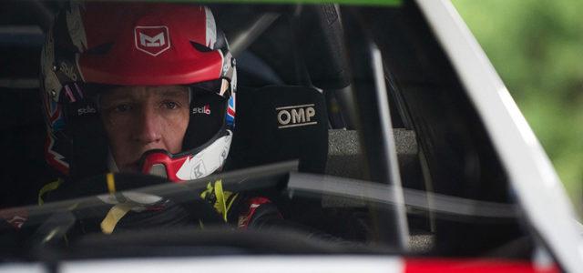 Après une saison passée au volant de la Yaris WRC en 2019, Kris Meeke n'a pas convaincu son employeur Toyota qui a décidé de tout changer avec l'arrivée de Ogier, […]