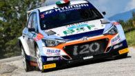 En plus des championnats WRC (catégorie reine) et J-WRC réservé au Junior en 2020, la catégorie WRC-2 sera séparée en deux championnats distincts comme actuellement mais avec des appellations différentes. […]