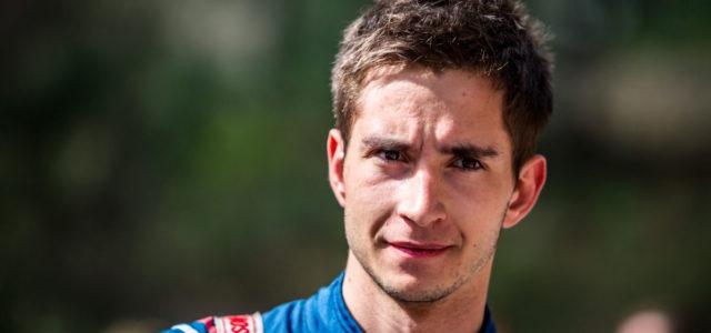 Après les premiers indices révélés début janvier c'est maintenant officiel : Pierre-Louis Loubet, Champion du Monde WRC-2 en 2019, passe la vitesse supérieure cette saison pour piloter la Hyundai i20WRC. […]
