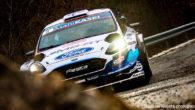 Malgré un début de rallye compliqué cette année au Monte Carlo, l'équipe M-Sport Ford a inscrit dimanche dernier un nouveau record sur les tablettes du WRC en terminant pour la […]