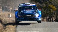 Avec l'introduction de la technologie hybride sur le championnat du monde des rallyes en 2022, le WRC va prendre une nouvelle dimension et les organisateurs du Monte Carlo ont décidé […]