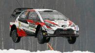 Le rallye est un sport où les conditions climatiques sont un paramètre très important et qui influencent sur le choix tactique des équipes et des pilotes. Les mécaniques des autos […]