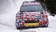 Toyota Gazoo Racing vient d'annoncer une bonne nouvelle pour le championnat du monde des rallyes puisque l'équipe développe une toute nouvelle Yaris WRC qui fera son entrée en compétition l'année […]