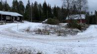 Jamais la météo d'une manche WRC n'a été autant scrutée en espérant rencontrer des conditions hivernales et voir tomber la neige sur les pistes ! Avec un bel enthousiasme les […]