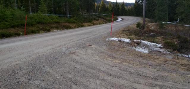 Demain mercredi les pilotes vont découvrir les cinq spéciales retenues de ce rallye spécial sprint WRC Suède 2020 à l'occasion de l'unique journée de reconnaissances avant le shakedown jeudi matin. […]