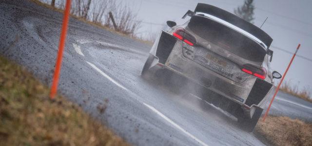 Suite à l'épidémie mondiale liée au Coronavirus, le championnat du monde des rallyes a été stoppé le samedi soir 14 mars dernier au Mexique entraînant le report de l'Italie Sardaigne […]