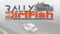 Créé à l'origine pour pallier à l'annulation du Rallye d'Estonie, le Rally DirtFish prévu en Août n'aura finalement pas lieu. En effet depuis les choses ont beaucoup changé et le […]