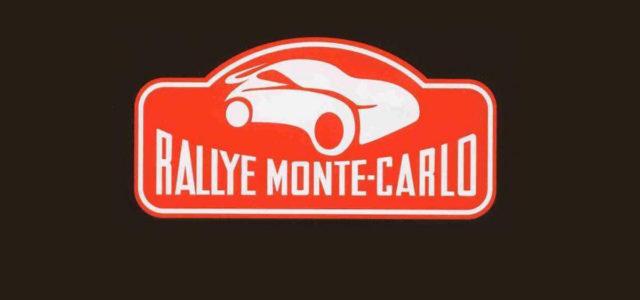 Suite aux intempéries de Octobre dernier avec la tempête Alex qui s'est abattue dans le Sud de la France impactant par la même occasion le futur parcours du Rallye WRC […]