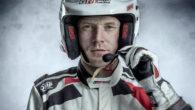Sans volant usine sur le championnat du monde des rallyes, Jari-Matti Latvala ne reviendra plus cette saison après une première apparition en Suède en Février dernier écourtée suite à un […]