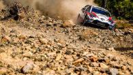 Le calendrier du championnat du monde des rallyes va subir une énième modification courant septembre avec le Rallye WRC de Turquie qui va se dérouler une semaine plus tôt et […]
