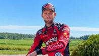 Niclas Grönholm qui évolue sur le championnat du monde de rallycross au sein de l'équipe familiale GRX de son père Marcus depuis plusieurs saisons, va faire un crochet en cette […]