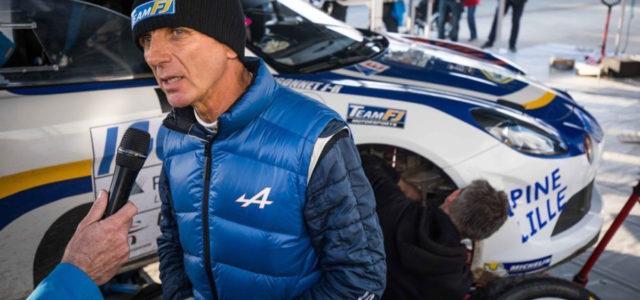 Alors que la saison WRC 2020 n'est pas encore terminée, où deux manches (Sardaigne et Belgique) doivent encore se dérouler, les premiers regards se tournent déjà vers l'année prochaine à […]