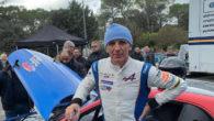 Déjà présent sur deux épreuves cette année au Touquet puis dernièrement au Mont-Blanc, François Delecour sera également engagé au Rally Legend de San Marin en Italie du 1er au 4 […]