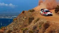 Au terme d'un rallye de Turquie encore une fois très cassant et difficile pour les équipages et la mécanique, Elfyn Evans est allé chercher sa deuxième victoire de la saison […]