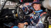 Sorti de sa retraite pour deux saisons chez Hyundai Motorsport, Sébastien Loeb recordman de tous les temps du WRC avec neuf titres de champion du monde, acquis avec Citroën Racing, […]