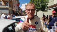 Déjà venu à plusieurs reprises, Ari Vatanen va de nouveau honorer l'édition 2020 du Rally Legend de San Marino en Italie du 1er au 4 Octobre prochain. Le pilote finlandais […]