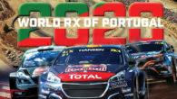 Prévu le week-end du 10-11 Octobre prochain, la manche du championnat du monde de rallycross au Portugal sur le circuit de Montalegre est finalement annulée suite à l'épidémie mondiale liée […]