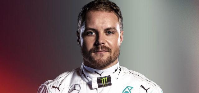 Ce vendredi pendant toute la journée dans les Vosges sur asphalte et sous la pluie, le pilote de Formule 1 finlandais Valtteri Bottas était en essais au volant d'une Citroën […]