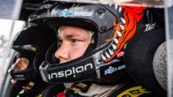 Leader du WRC-3 et dernier vainqueur de la catégorie en Sardaigne dimanche dernier, Jari Huttunen sera présent sur le championnat de France des rallyes asphalte à la fin du mois […]